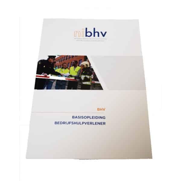 Lesboek-Basis-BHV-19e-druk-600x600