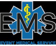 Event Medical Service B.V.